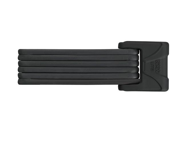 Abus-Bordo-Lite-6050