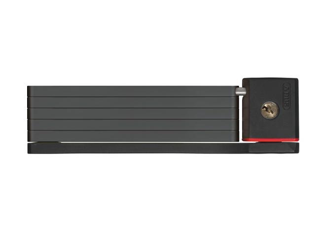 Abus-uGrip-Bordo-5700