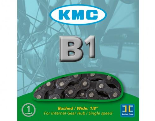 CADENA-KMC-B1-112-PASOS