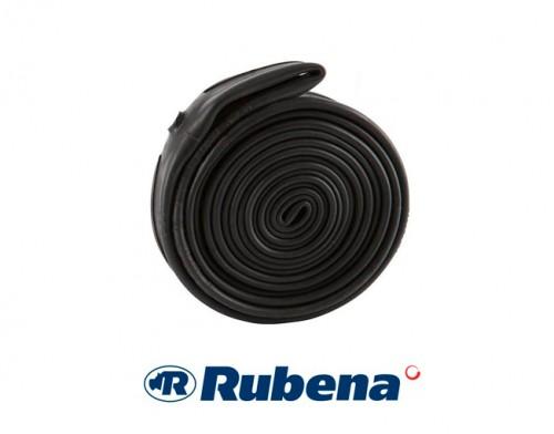 CAMARA RUBENA 20 X 1 3-8V-MOTO RUBENA 500A