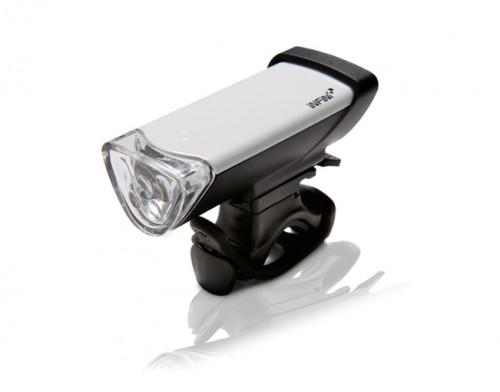 LUZ-INFINI-DELANTERA-I-105-5-LED-BLANCO