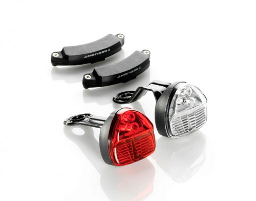 Luces-Reelight-SL100-Flash-Pack