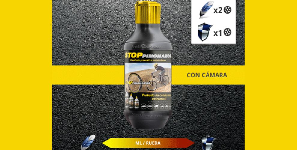 antipinchazos-bici-camara-1348562511