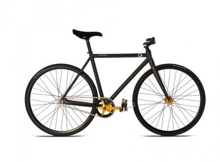 Orbea Dude 10 – 899€