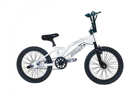 "Monty 135 Jump ""Rotor"" – 279€"