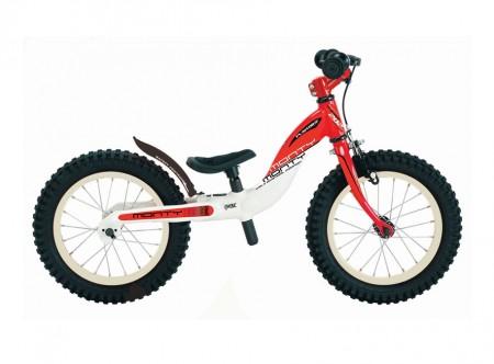 Monty 202 Push Bike – 135€