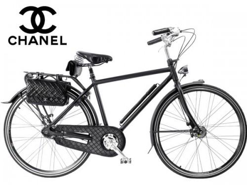 Tendencias primaverales para la bicicleta
