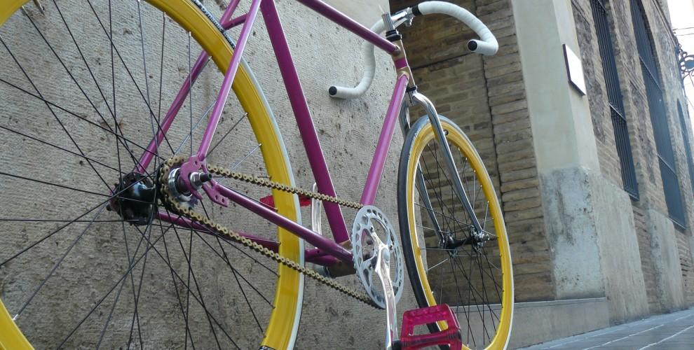 fixed-bicicleta-todobici