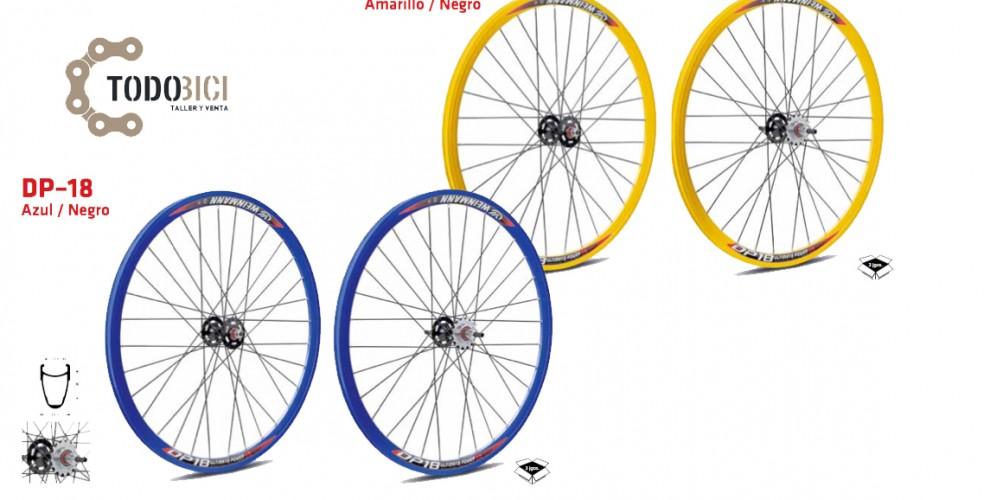 fixie-rueda-colores