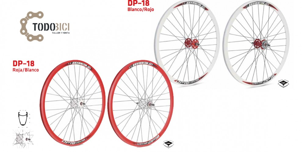 fixie-rueda-colores-blanco