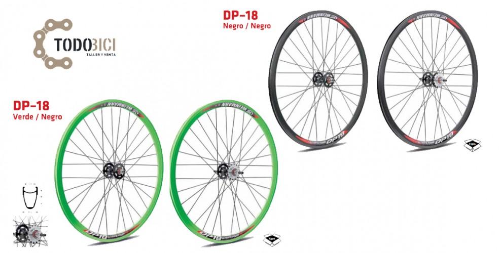 fixie-rueda-colores-verde