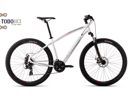 Orbea Sport 10 – 389€
