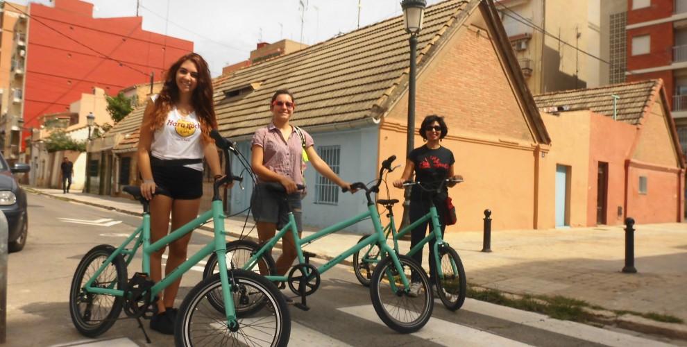 biking cabanyal (132)
