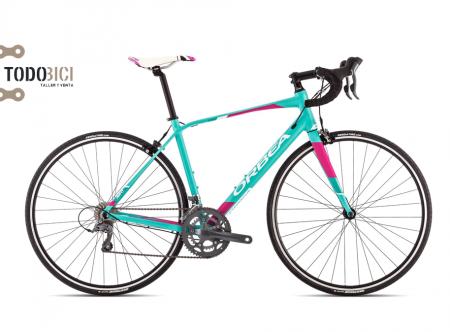 Orbea Avant H60 – 799€