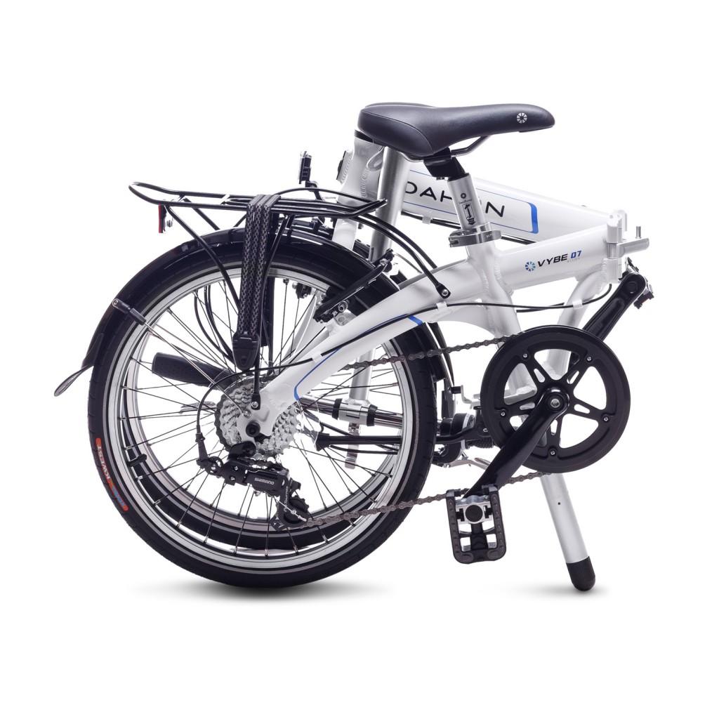 MOTOR#DAHONABA071CLO#HD2