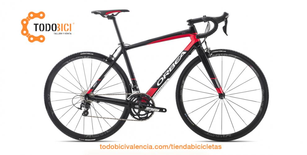 Orbea Avant M30 – 1444€
