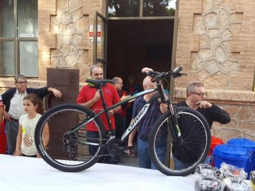 foios dia bicicleta6