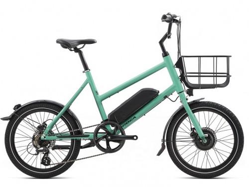Orbea Katu-E 50 – 1.199€