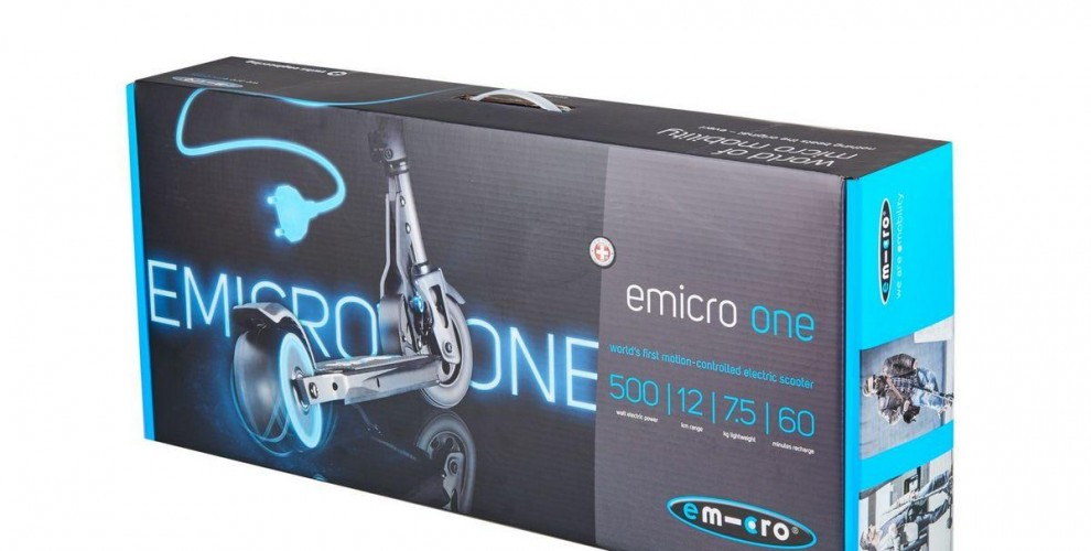 d_large-emicro-one-black-x2-4