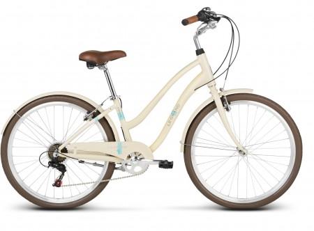 Bicicleta paseo Le Grand Pave 1 – 259€