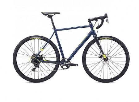 Fuji Bikes Jari 1.3 – 1.599€