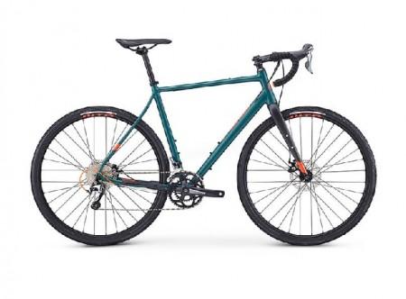 Fuji Bikes Jari 1.5 – 1.399€