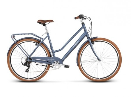 Bicicleta paseo Le Grand Tours 1 – 369€