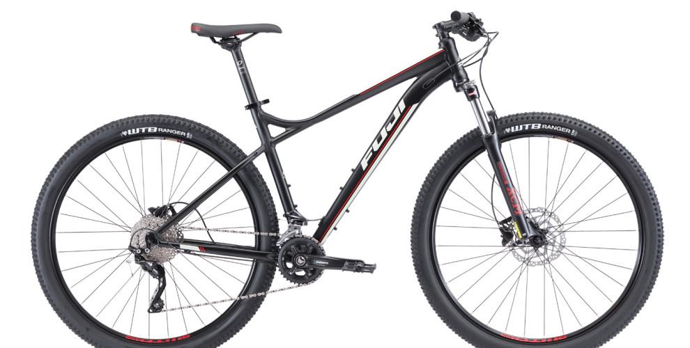 Fuji NEVADA 29 2.0 LTD 2020 – 879€