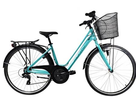 Bicicleta ciudad Monty Jazz – 369€