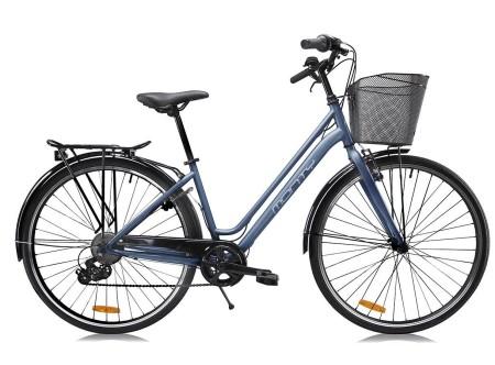 Bicicleta de ciudad Monty Swing – 299€