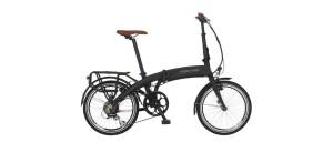 bicicleta_plegable_fischer