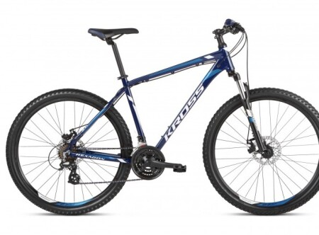 Kross Hexagon 3.0 – 394€